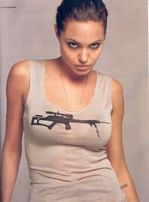 Angelina_Jolie_by_Lord_Golberg_(11).jpg