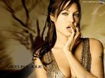 Angelina_Jolie_by_Lord_Golberg_(16).jpg