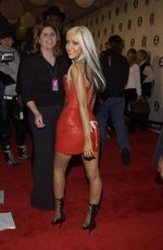 Christina_Aguilera_by_Lord_Golberg_(1).jpg