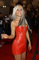Christina_Aguilera_by_Lord_Golberg_(3).jpg