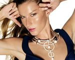 Gisele_Bundchen_by_Lord_Golberg_(15).jpg