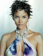 Halle_Berry_by_Lord_Golberg_(24).jpg
